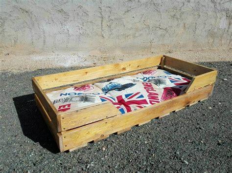 pallet dog beds easy to build pallet dog beds pallet furniture diy