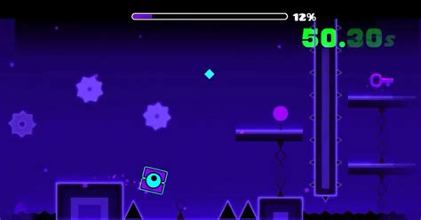 geometry dash apk full version gratuit fichier apk android gratuit