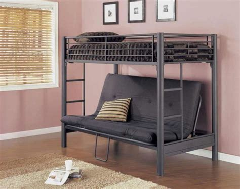 futon frames only futon frame ikea only roof fence futons affordable