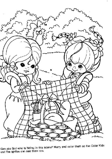 coloring books for adults indigo top 98 ideas about rainbow brite on indigo