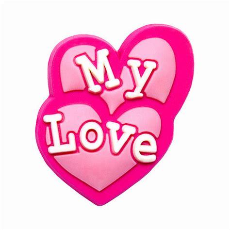 imagenes de love of my life imagenes de corazones love imagui