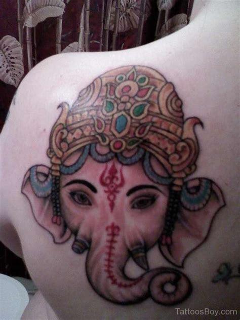 tattoo name ganesh ganesha tattoo design tattoo designs tattoo pictures