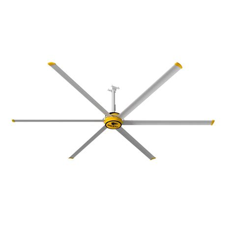 hunter highbury ceiling fan hunter 52 inch highbury ceiling fan the home depot canada