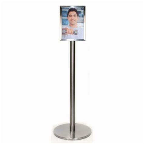 wait to be seated sign stand uk restaurant signs wait to be seated sign wait to