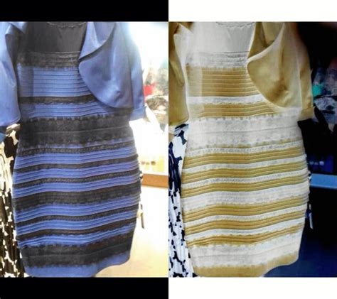 What Color Is This Goddamn Dress Mystery Solved Heavy Com | what color is this goddamn dress mystery solved heavy com