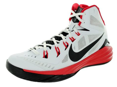 best shoe for basketball best basketball shoes for 2016 live for bball