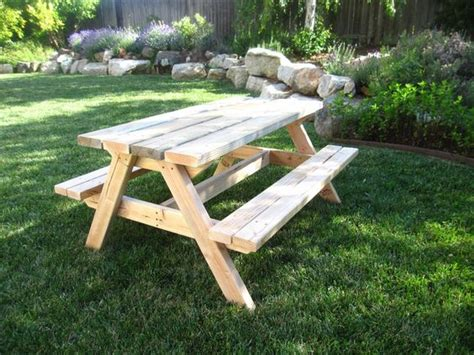 remodelaholic fun outdoor  projects  diy  summer