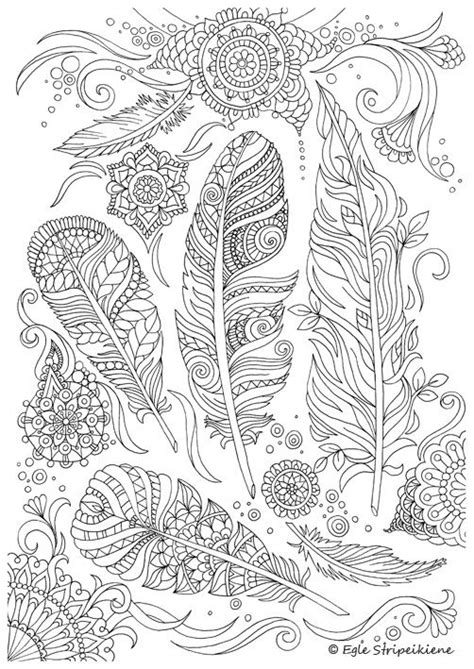 coloring books for adults publishers 1892 best images about coloring pages for adults