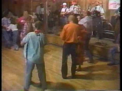 southern comfort cajun music cajun the jambalaya cajun band cajun dancing youtube