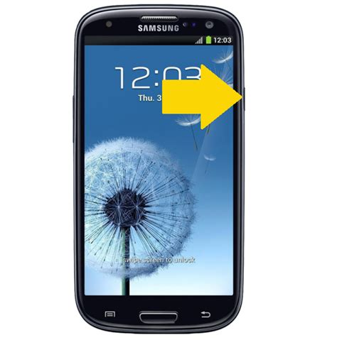 reset samsung galaxy s3 samsung galaxy s3 soft reset atma akıllı telefon