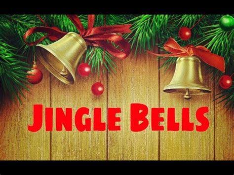 jingle bells swing jingle bells swing cover version