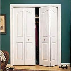 Folding Door For Closet Folding Closet Doors 2013 Door Styles