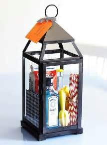 superb Good Gifts For Housewarming Party #5: lantern.jpg