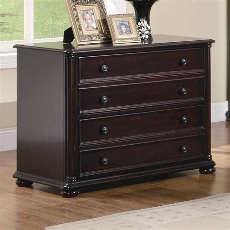 4 drawer lateral file cabinet wood file cabinets stunning 3 drawer lateral file cabinet wood