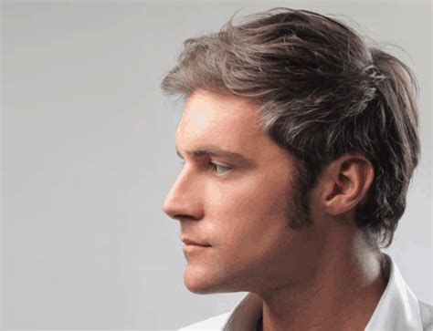 sideburns and face shape sideburns styles the best sideburn styles for your face