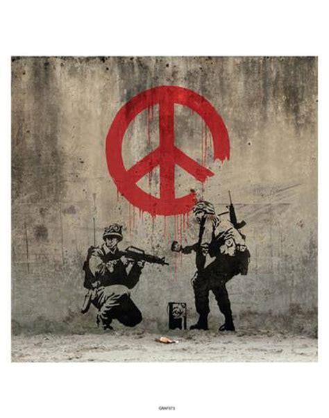 bloemen vrede en vrijheid de schooten oorlog en vrede kunst bij allposters nl