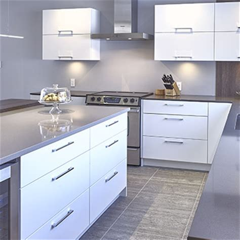 thermoplastic kitchen cabinets thermoplastic cabinets mf cabinets