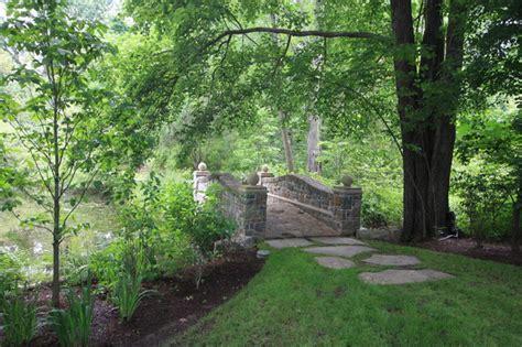 Garden Web Forum by Bridge In The Garden