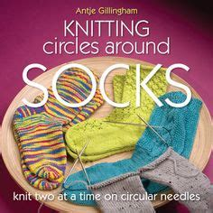 protest knits got needles get knitting books knitting books we on book wrap knitted