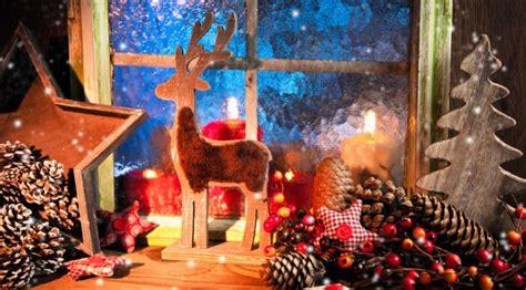 Weihnachtsdeko Fenster Kaufen by Wo Weihnachtsdeko Auf Rechnung Kaufen Bestellen