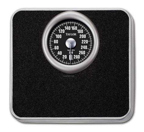 best analog scale bathroom scales china wholesale scales page 12