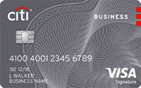 Citi Costco Business Card costco anywhere visa 174 business card by citi should you