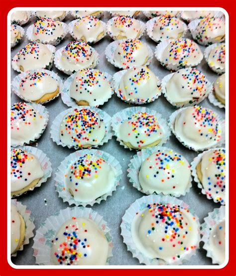 easy bridal shower cookie recipes 20 best images about recipes on kielbasa italian sausages and chicken broccoli