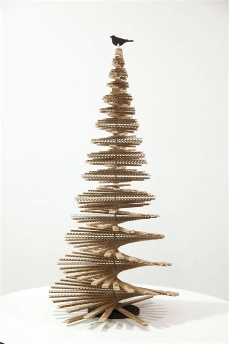 image de no235l 2018 exceptionnel sapin de noel en bois flotte 8 sapin de no235l design les alternatives en 2015