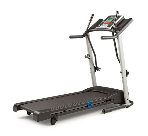 Treadmill Giveaway - image gallery sears treadmills