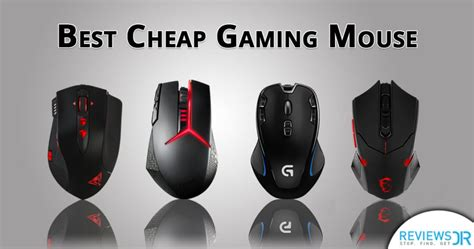 best cheap gaming mouse 5 best cheap gaming mouse to buy surprisingly cheap