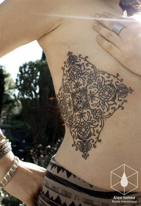mandala tattoo leeds 311 best images about henna designs on pinterest henna