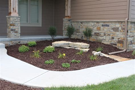 landscaping omaha ne landscaping photos landscape design photos omaha ne