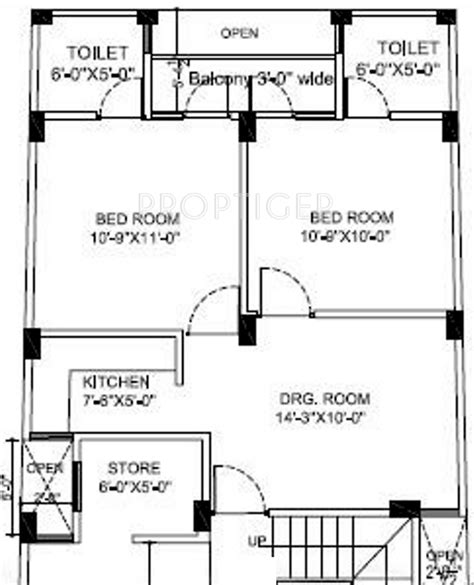 650 Square Feet Floor Plan 650 Sq Ft Floor Plan 2 Bedroom 28 Images 650 Square