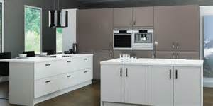 Kitchen Furniture Company symphony group experts in fitted kitchens bedrooms and