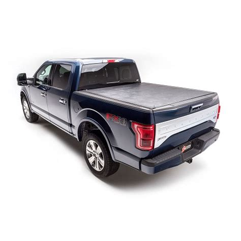 2010 f150 bed cover 2010 2014 revolver x2 f 150 raptor hard rolling tonneau cover