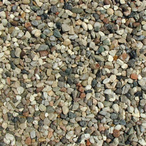 cave di ghiaia estrazione e lavorazione sabbia e ghiaia