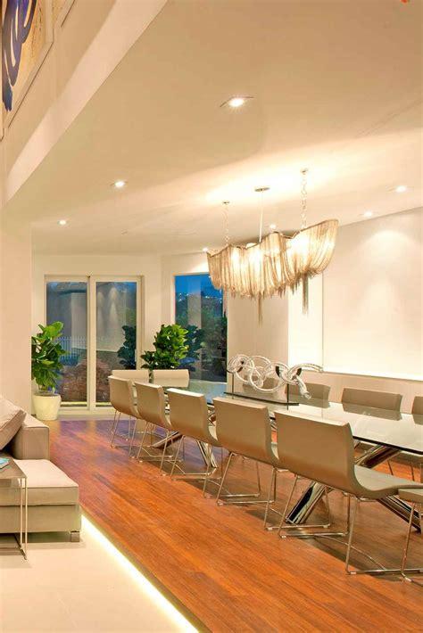 Miami Interior Designer by Designer Lighting Inspires Our Miami Interiors