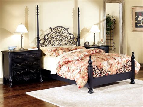 rooms to go kids bedroom sets kids furniture glamorous rooms to go bedroom sets sale