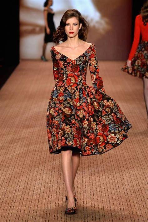Vorish Dreaa 25 best ideas about vintage fashion style on