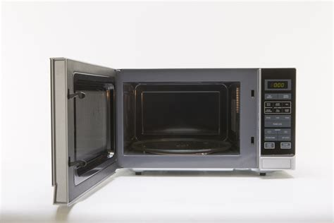 Microwave Sharp R222y S sharp r30a0s microwave reviews choice