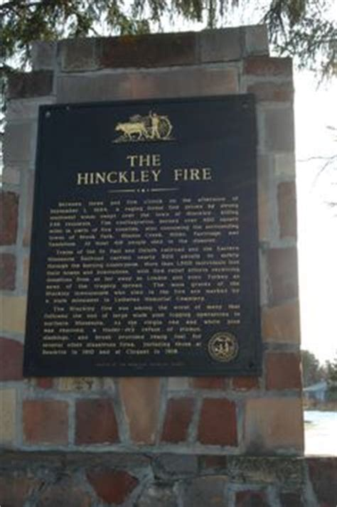 Fireplace World Hinckley by Washington Parks And Pennsylvania On