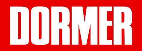 Dr Dromer Logo hss jobber drill bit set