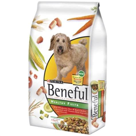 purina beneful healthy puppy purina beneful healthy food only 2 99 at walmart starting 8 10