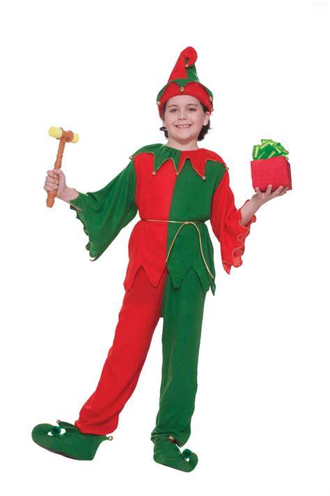 santa s helper santas helper unisex costume 37 99 the costume land