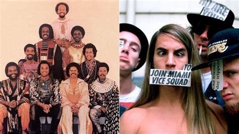 Worst Bald Of The Day by 25 Worst Original Names Of Bands Rolling
