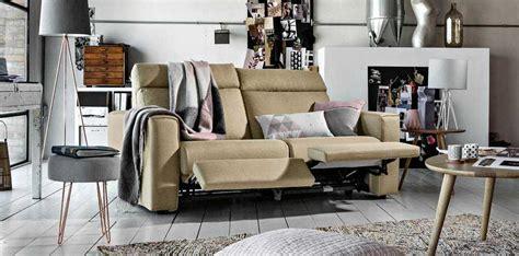 poltrone e sofa offerte novembre 2017 sofa ideas