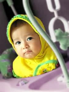 Kerudung Bayi Perempuan 301 Moved Permanently