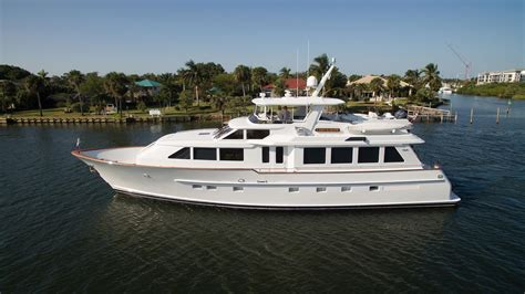 yacht checkmate layout price drop on burger motor yacht checkmate boat