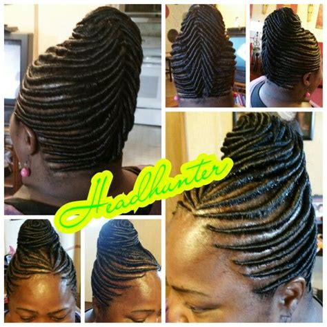 stuff twist 303 best images about natural up dos on pinterest black