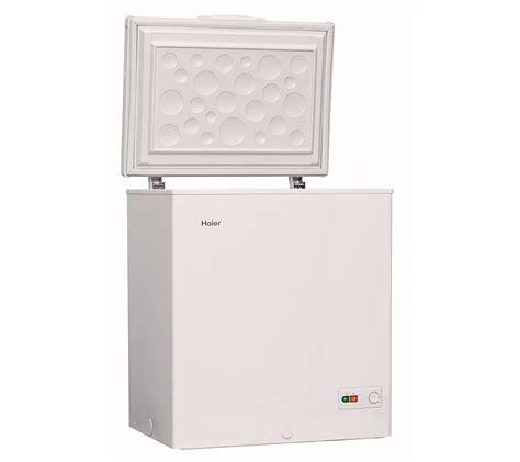 Chest Freezer Haier haier 145l chest freezer freezers 1oo appliances